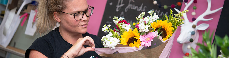 Order Florist Choice Flowers flowers