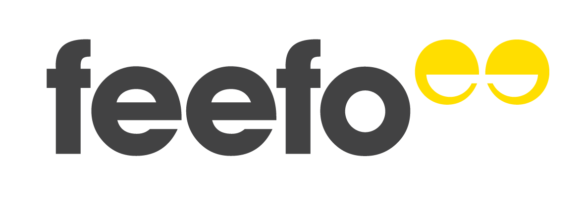 Feefo Independent Florist Reviews